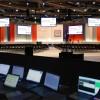 Konzerntreff 2014 – Global Group Meeting 2014