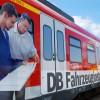 DB Fahrzeuginstandhaltung GmbH auf der InnoTrans, Berlin
