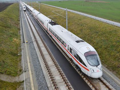 Verkehrsprojekt Deutsche Einheit 8.2