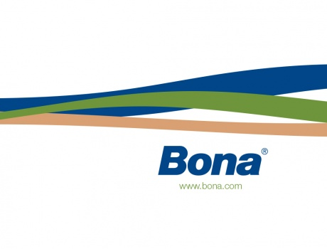 Bona – Anzeigen & Flyer
