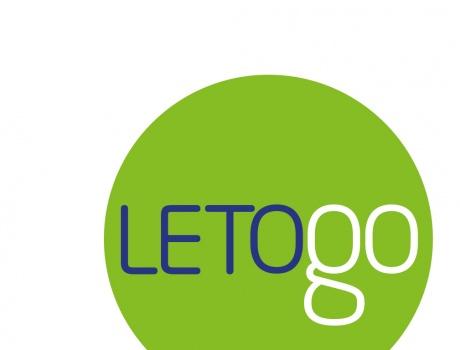 Letogo.de