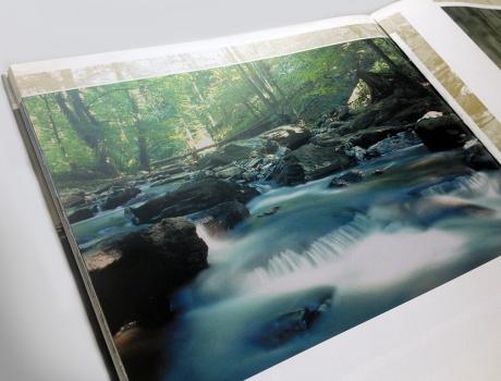 Der Einrich – Ein Bildband von Uli Pohl