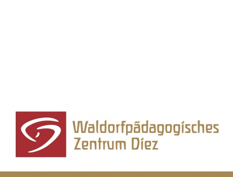 Waldorfpädagogisches Zentrum Diez